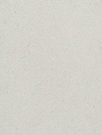 C01 ライトグレー(練り込み)