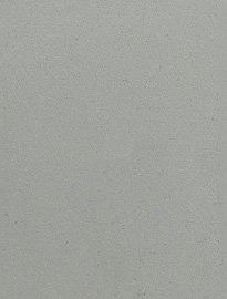 C11 ブルー(練り込み)