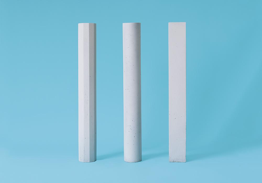 展示什器(3種類)